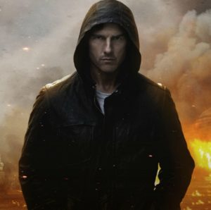 Mission-Impossible-Ghost-Protocol-Stills-mission-impossible-ghost-protocol-27184450-915-908